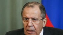 """Nga kêu gọi Đức, Pháp không """"kích"""" Mỹ chuyển vũ khí cho Ukraine"""