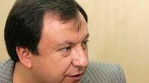 Campuchia truy nã nghị sĩ Ukraine vì tội hiếp dâm trẻ em