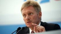Moscow: Lính Mỹ đến Ukraine có thể gây đổ máu hàng loạt