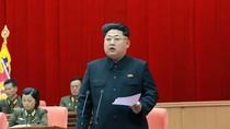 Nếu Kim Jong-un đi Nga, Moscow sẽ bố trí ông đứng cạnh ai?