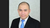 Học giả Campuchia dùng Nhân dân tệ lấp liếm cho TQ bành trướng Biển Đông?