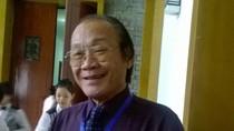 Hiệp định về vùng nước lịch sử và lời nhắn Thủ tướng Hun Sen