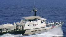 Malaysia âm thầm cùng Mỹ chống Trung Quốc bành trướng Biển Đông
