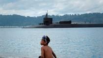 Philippines tranh luận việc có nên mời quân đội Mỹ quay trở lại cảng Subic