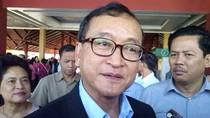 Hun Sen: Sẽ có chiến tranh nếu CNRP thắng cử vì thù địch Việt Nam, người giàu