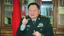"""Báo Nhật: Tập Cận Bình dựa vào các tướng """"hạt giống đỏ F-1"""" để duy trì quyền lực"""
