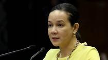 Biển Đông phủ bóng lên bầu cử Tổng thống Philippines