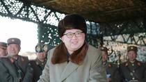 """Triều Tiên công khai chỉ trích Trung Quốc """"bám gót Mỹ"""", phản bội bạn bè"""