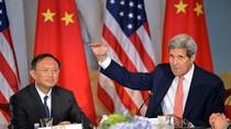 Phán quyết của PCA sẽ phủ bóng đối thoại chiến lược Trung - Mỹ
