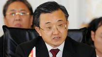 Biển Đông lại nóng trên bàn đối thoại Trung Quốc - ASEAN hôm nay