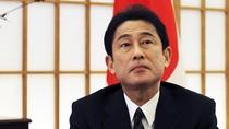 Nhật Bản thay chiến lược cạnh tranh với Trung Quốc ở Đông Nam Á