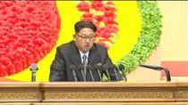 Chính sách mới của ông Kim Jong-un: Tạo bàn đạp đàm phán với Mỹ