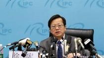 """Quan chức Trung Quốc mạt sát các nước ủng hộ Philippines là """"ngu dốt"""""""