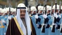 Mỹ vẫn làm chủ bàn cờ Trung Đông