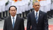Liệu Việt Nam có thể đổi nông sản lấy vũ khí Mỹ?
