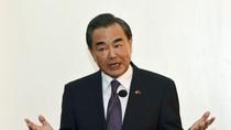Hai học giả Mỹ bác bỏ đanh thép ngụy biện của Đại sứ Trung Quốc về Biển Đông