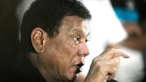 Trung Quốc ép Philippines rút đơn kiện trước khi PCA ra phán quyết
