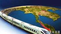"""Ý tưởng """"Một vành đai, một con đường"""" tắc ngay ở Đông Nam Á"""