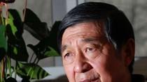 """Cựu Đại sứ Trung Quốc """"ôn hòa"""" về Biển Đông bất ngờ tử vong vì bị xe tông"""