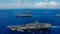 Trung Quốc khơi mào xung đột ở Biển Đông thì dễ, nhưng kiểm soát nó thì rất khó