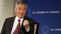 Thủ tướng Singapore Lý Hiển Long đáng để các nước noi gương, học tập