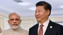 Trung Quốc công khai gạ Ấn Độ đổi lợi ích kinh tế lấy sự im lặng về Biển Đông?