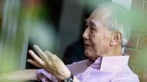 Thái Lan đối mặt với khủng hoảng xã hội chứ không chỉ là tấn công khủng bố?