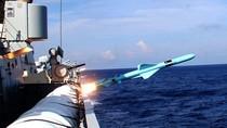 Biển Đông: Người muốn cứng rắn, người muốn thỏa hiệp với Trung Quốc