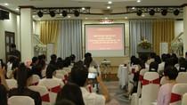 Bộ Giáo dục cần làm rõ nghi vấn lách luật trong thí điểm sách Công nghệ giáo dục