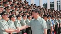 """Trung Quốc sẽ thiên về sử dụng vũ lực bảo vệ cái gọi là """"lợi ích cốt lõi""""?"""