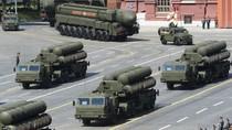 Nga tiếp tục bán vũ khí tiên tiến cho Trung Quốc có thể gây căng thẳng khu vực
