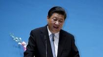 Học giả gốc Hoa phản bác quan điểm của Trung Quốc về Biển Đông, Trường Sa