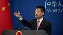 Báo China Daily dọa ông Trump: đừng để Bắc Kinh phải tháo găng tay!