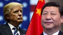 """Khả năng Trung Nam Hải """"nắn gân"""" Donald Trump ở Biển Đông"""