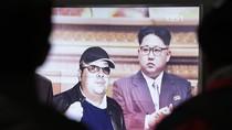 """Ông Kim Jong-nam tử vong vì bị """"xịt hóa chất""""?"""