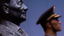 Tại sao Trung Quốc không kỷ niệm 20 năm ngày giỗ của Đặng Tiểu Bình?
