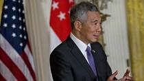 Singapore trước nguy cơ bị ép chọn Trung Quốc hay Mỹ
