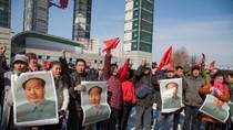 Cuộc chiến thương mại Trung - Hàn và bài học từ vụ giàn khoan 981