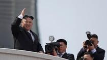 """Bình Nhưỡng """"bắt bài"""" tâm lý chiến của Mỹ - Trung với Triều Tiên"""