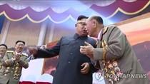 Mỹ-Trung-Nga cô lập Bình Nhưỡng, Bắc Triều Tiên nói: chớ theo đóm ăn tàn!