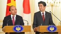 Học giả Trung Quốc bình: tính toán khôn ngoan của Việt Nam với Hoa Kỳ, Nhật Bản