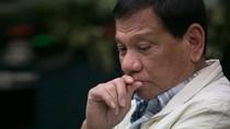 """Khủng bố Marawi đang làm thay đổi """"trục Trung Quốc"""" của Tổng thống Duterte?"""