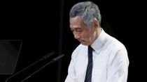 Khủng hoảng nhà họ Lý và vấn đề đặt ra cho nền quản trị Singapore