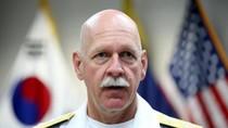 Tại sao tướng Mỹ tuyên bố sẵn sàng tấn công Trung Quốc nếu Donald Trump ra lệnh?