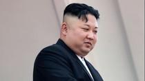 Triều Tiên tăng áp lực lên Mỹ, Hàn Quốc không có lựa chọn nào ngoài ép để đàm