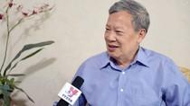 """Đôi điều trao đổi với học giả Trung Hoa về """"thượng sách, hạ sách"""" ở Biển Đông"""
