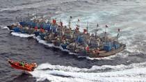 Mỹ lập nhóm chuyên gia công tác, đề xuất khu bảo tồn Biển Đông