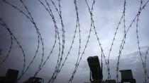 """Triều Tiên quyết """"cân bằng quân sự"""" với Mỹ, Trung Quốc sợ hạt nhân hóa bán đảo"""