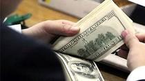 Hàng tỉ đô la Mỹ đi vay đầu tư cho giáo dục thế nào, hiệu quả ra sao?