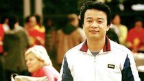 """Đừng xem anh Nguyễn Sóng Hiền là """"kẻ đốt đền"""""""